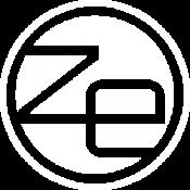ZyEdge icon